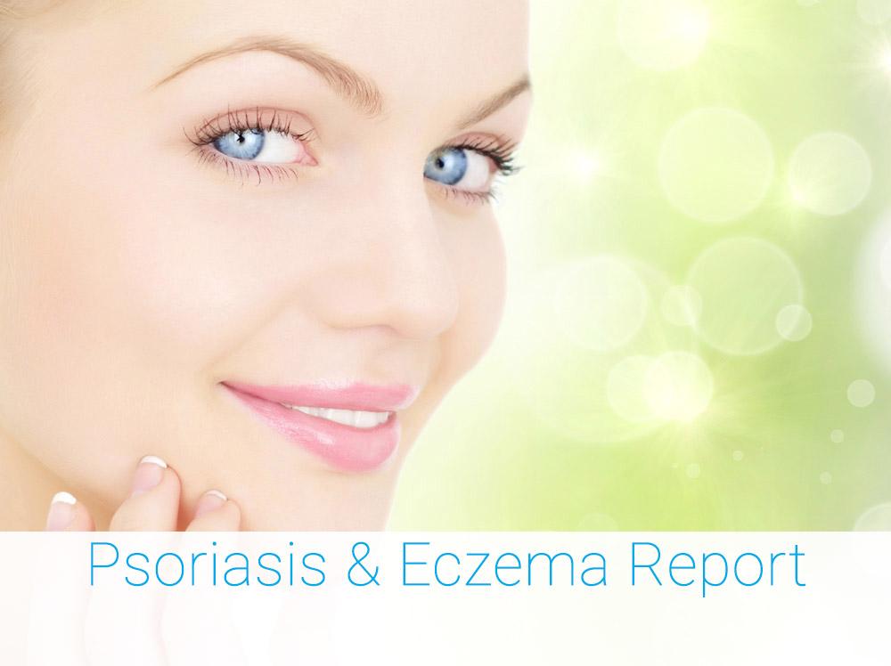 Psoriasis & Eczema Report